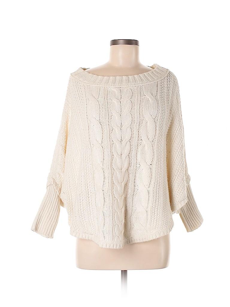 Ann Taylor LOFT Women Pullover Sweater Size XS - Sm