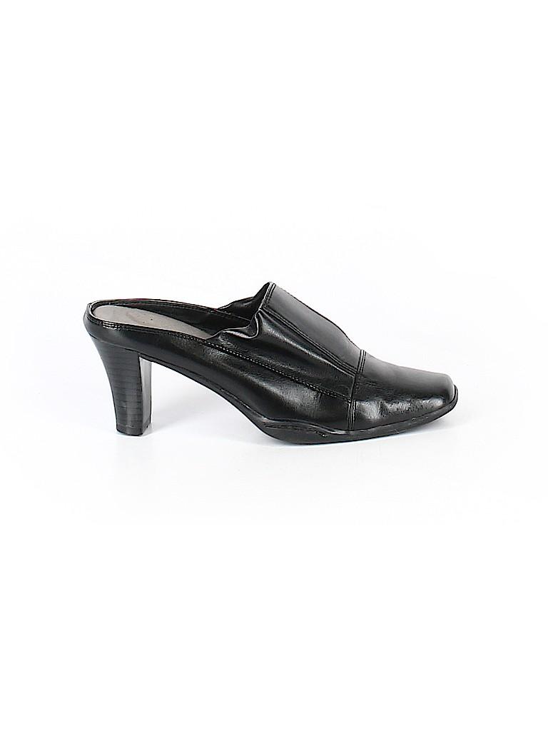 Unbranded Women Mule/Clog Size 6