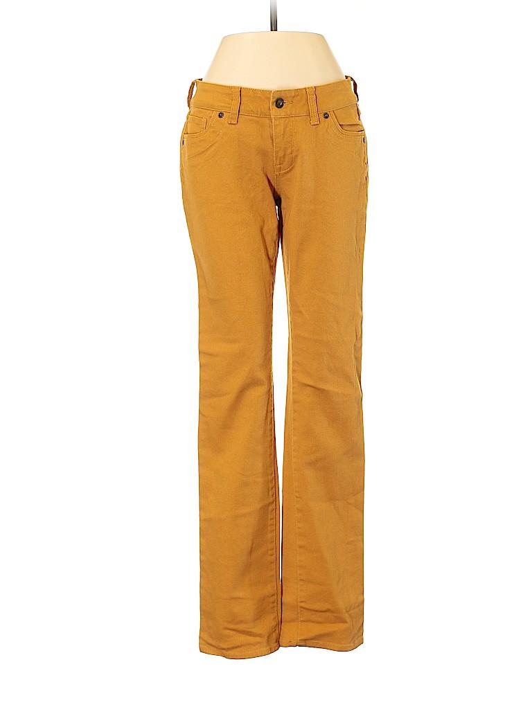 Delia's Women Jeans Size 5/6