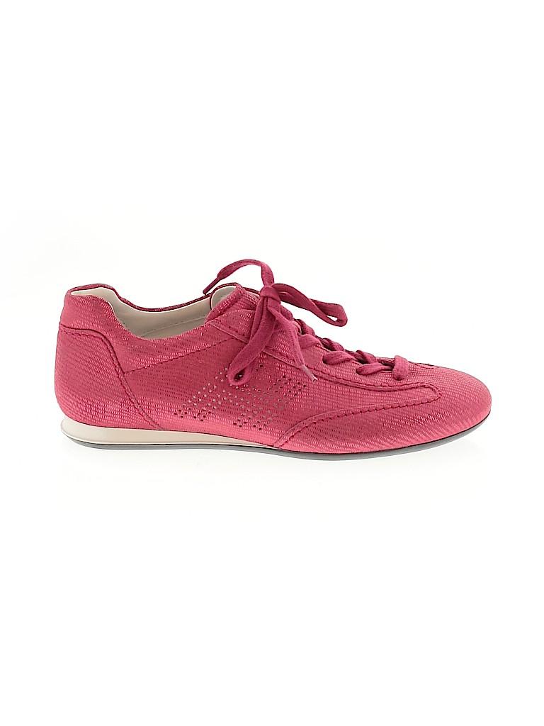 Hogan Women Sneakers Size 35 (EU)