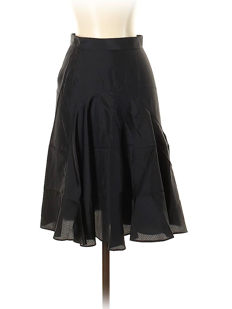 Balenciaga Women Casual Skirt Size 36