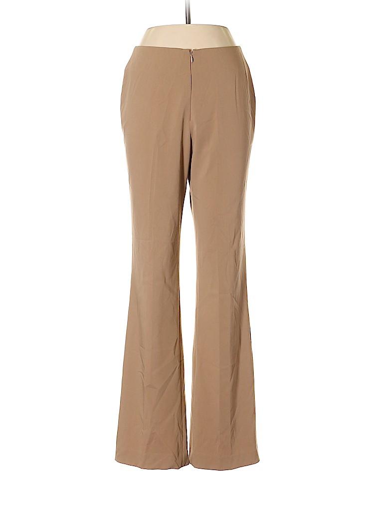Insight Women Dress Pants Size 4