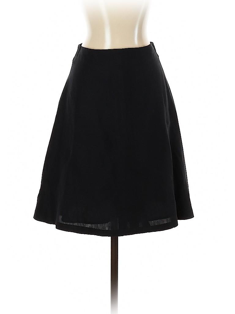 Assorted Brands Women Silk Skirt Size 2