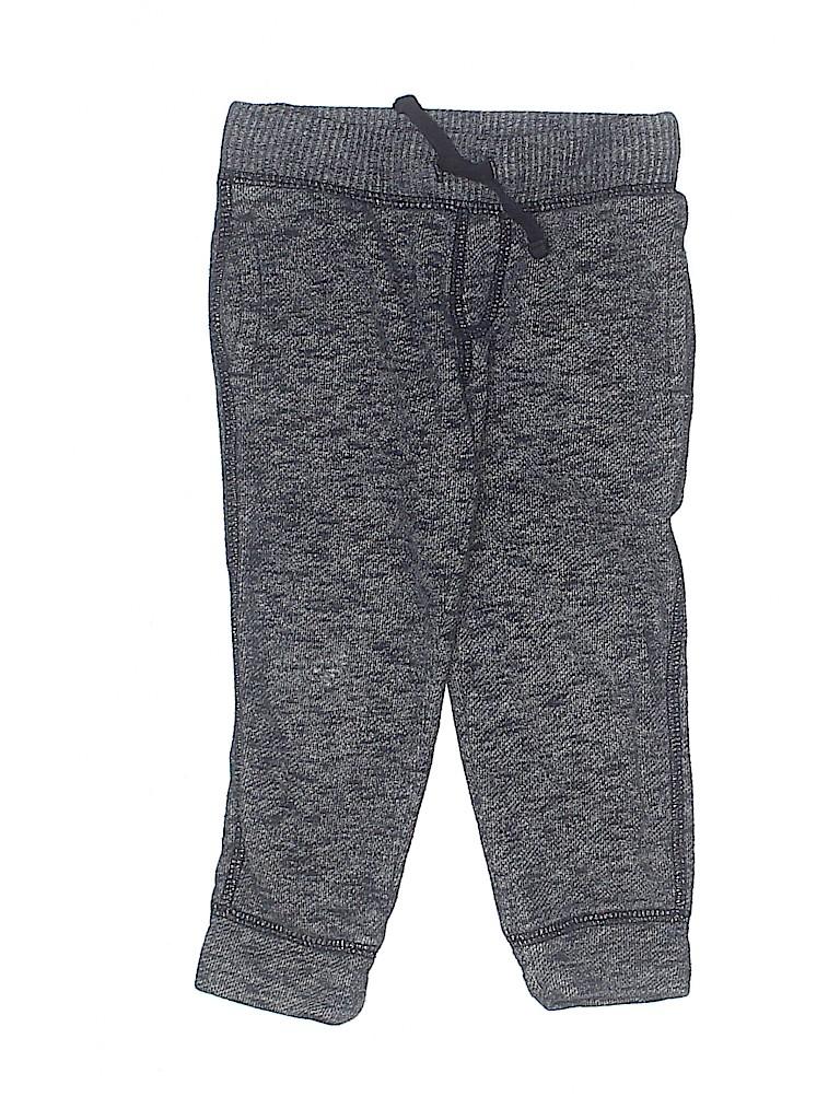 Gymboree Boys Sweatpants Size 2T
