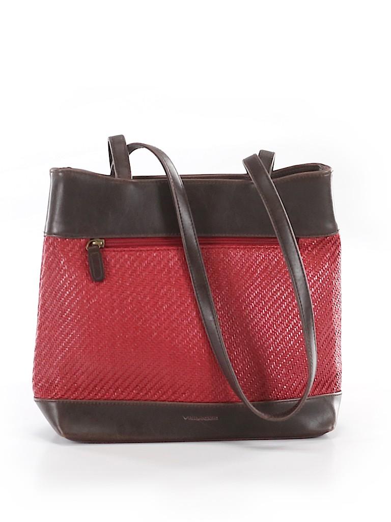 Villager Women Shoulder Bag One Size