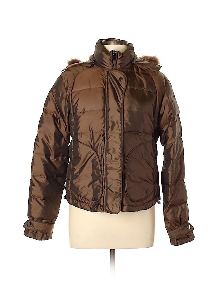 Mixit Women Snow Jacket Size L