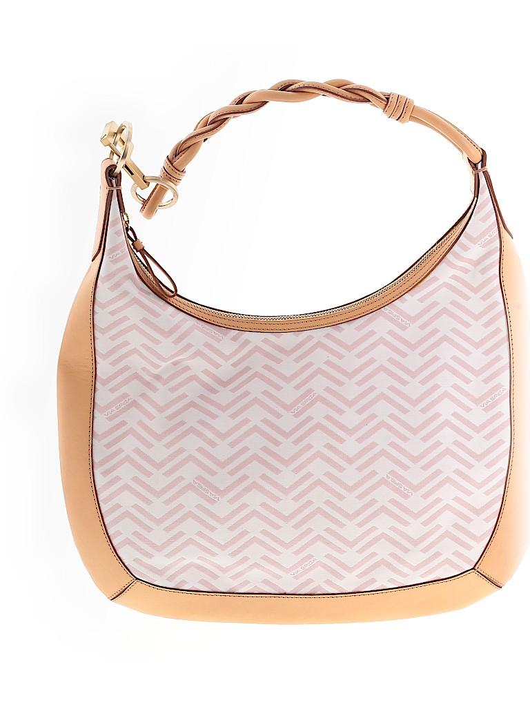 Via Spiga Women Shoulder Bag One Size