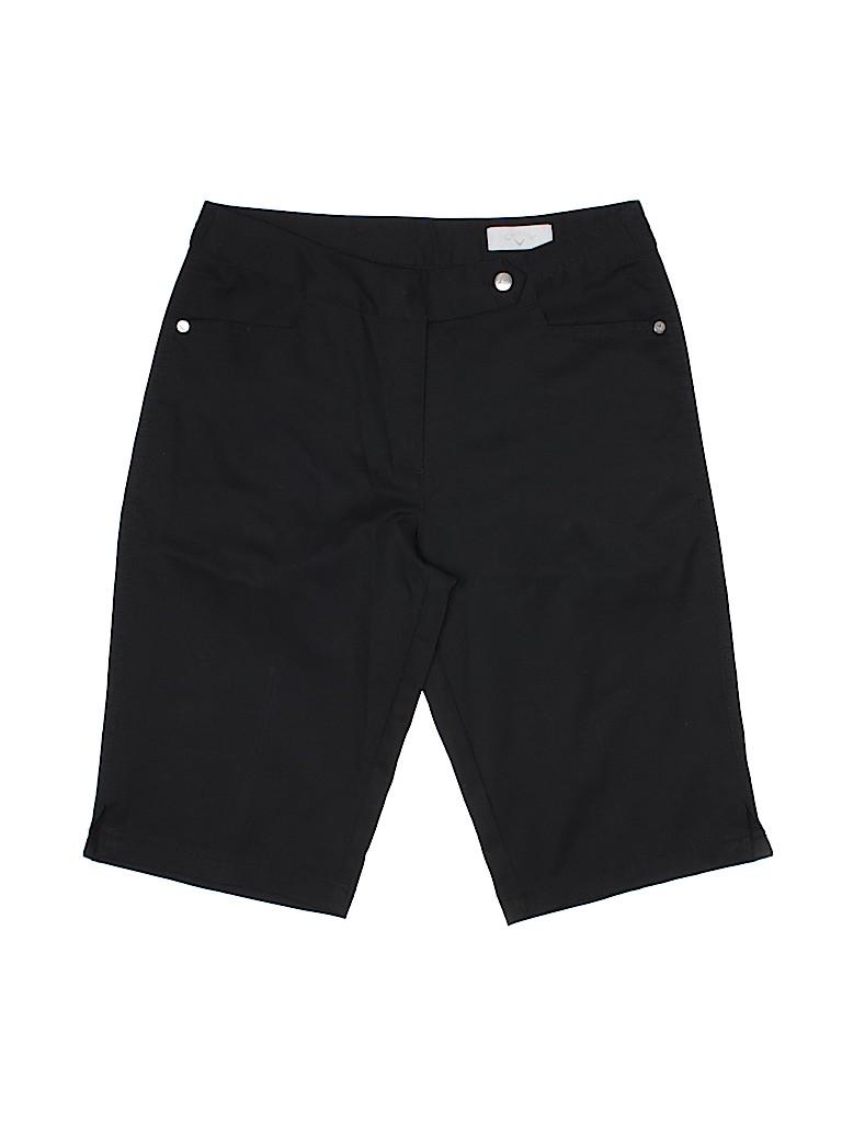 Callaway Women Shorts Size 2