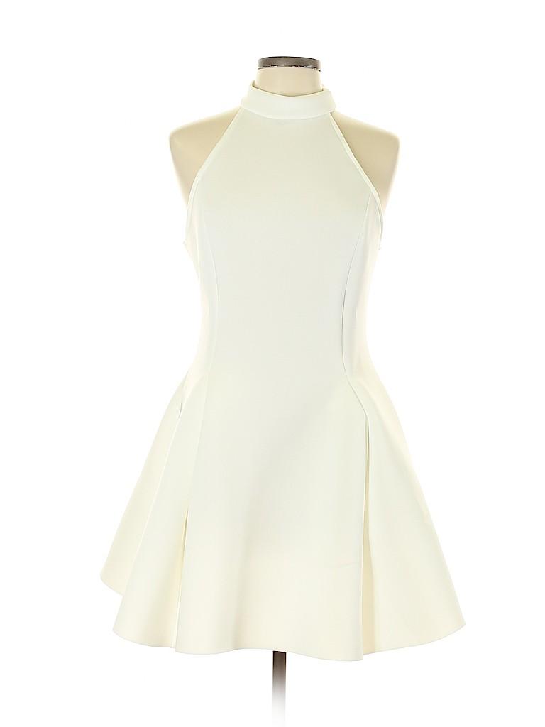 Charlotte Russe Women Cocktail Dress Size XL