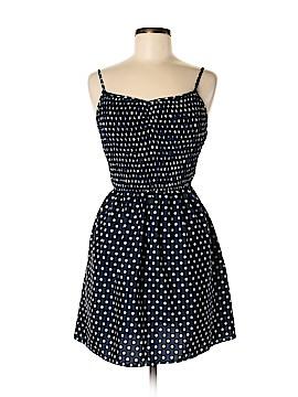 b8abeda244c Xhilaration Women's Dresses On Sale Up To 90% Off Retail | thredUP
