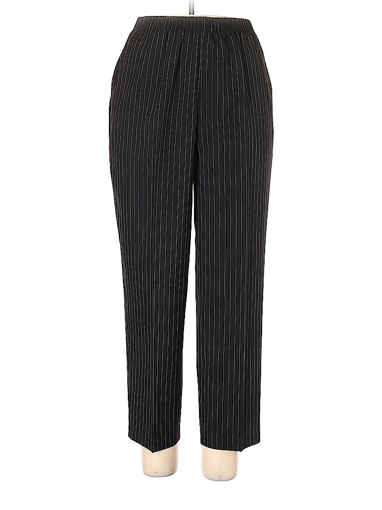 DressBarn Women Dress Pants Size 16 (Petite)
