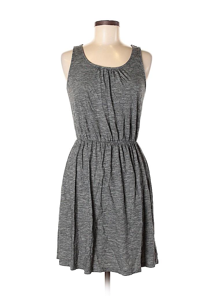 Ann Taylor LOFT Women Casual Dress Size S