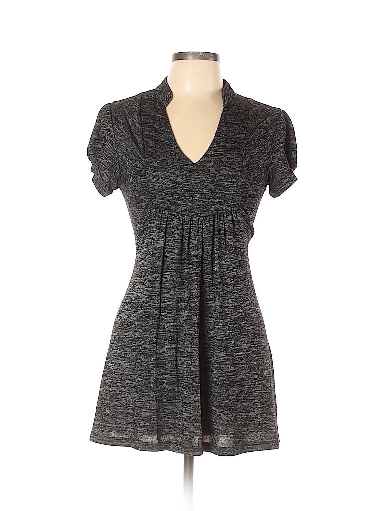 Ultra Teeze Women Casual Dress Size M
