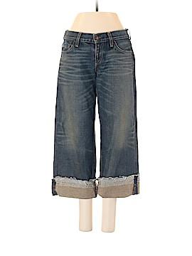 147f6189 Designer Jeans On Sale Up To 90% Off Retail | thredUP