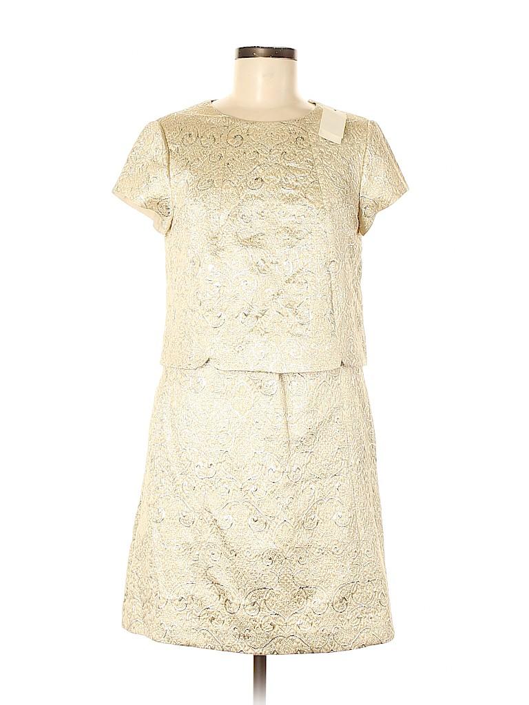 Tory Burch Women Cocktail Dress Size 6