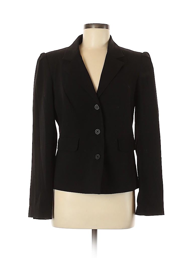 Apostrophe Women Blazer Size 8