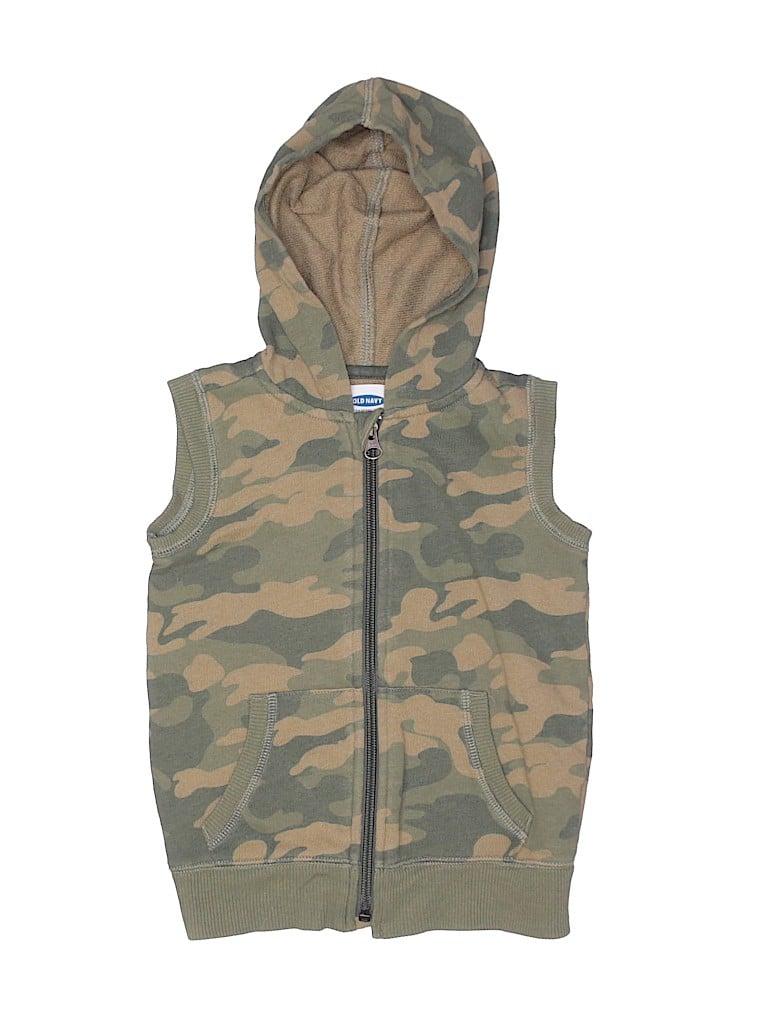 Old Navy Boys Jacket Size 3T