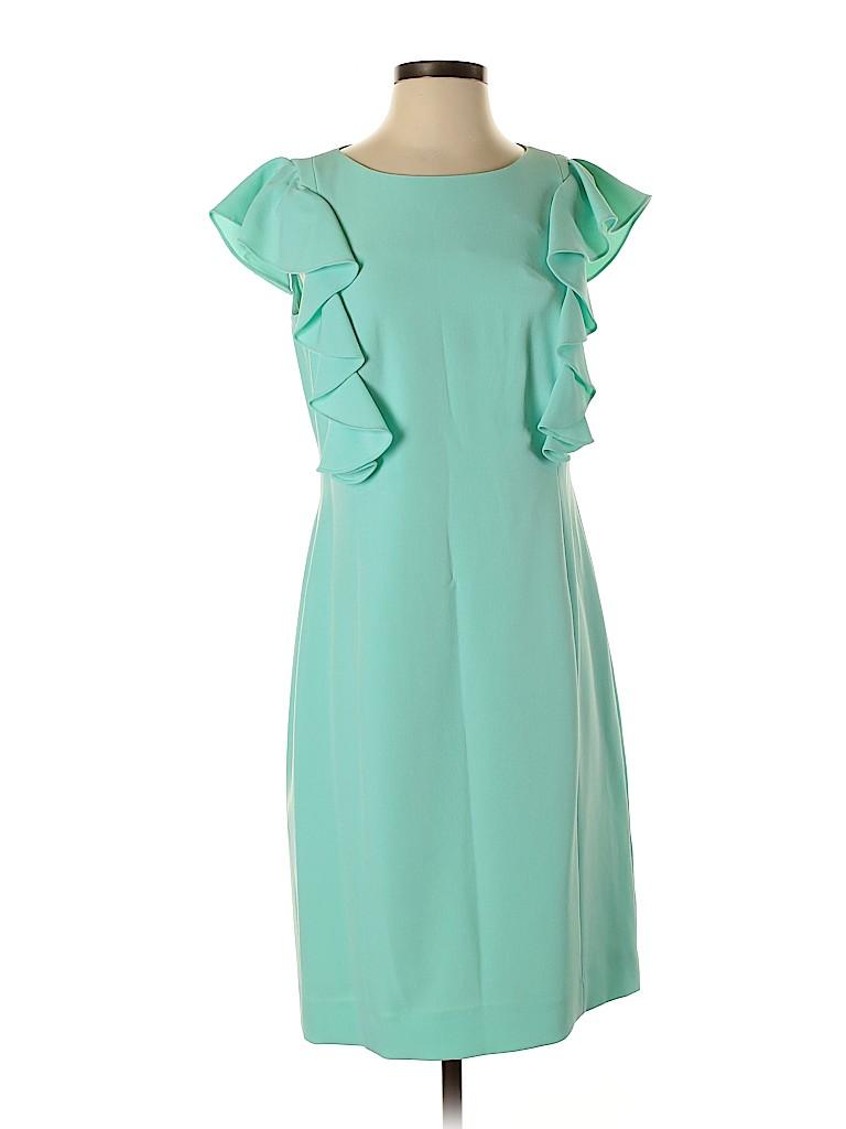 Alex Marie Women Casual Dress Size 6