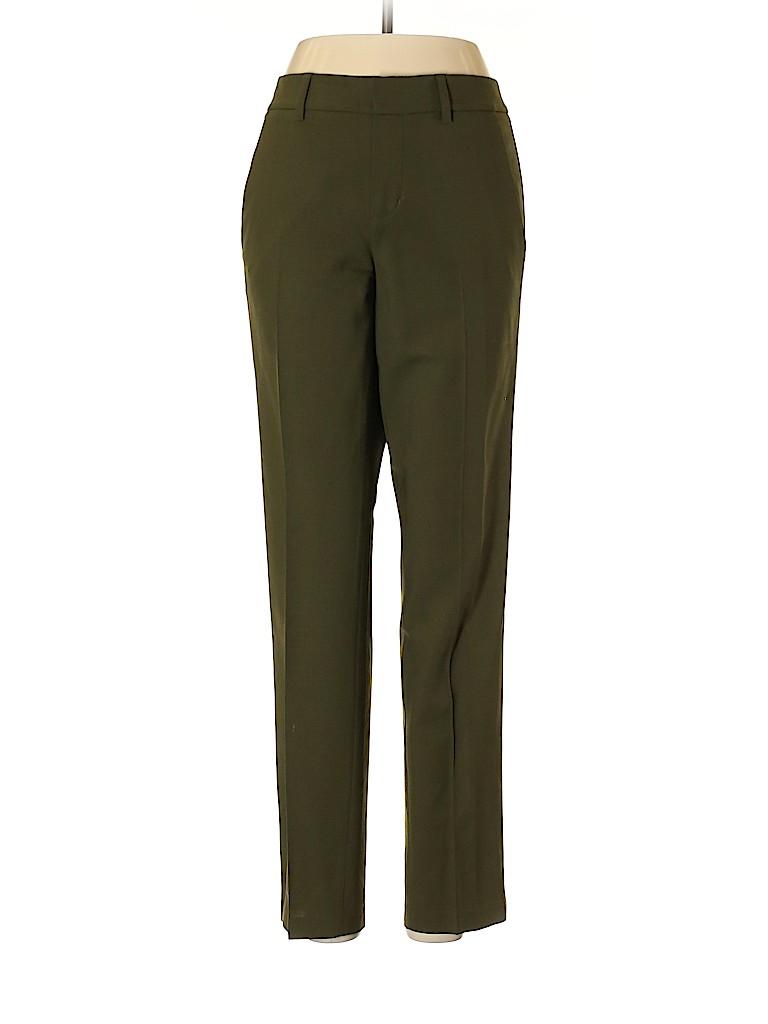 Vince. Women Wool Pants Size 8