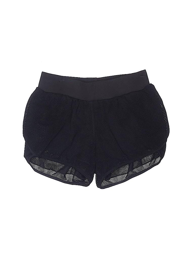 Michi Women Athletic Shorts Size S
