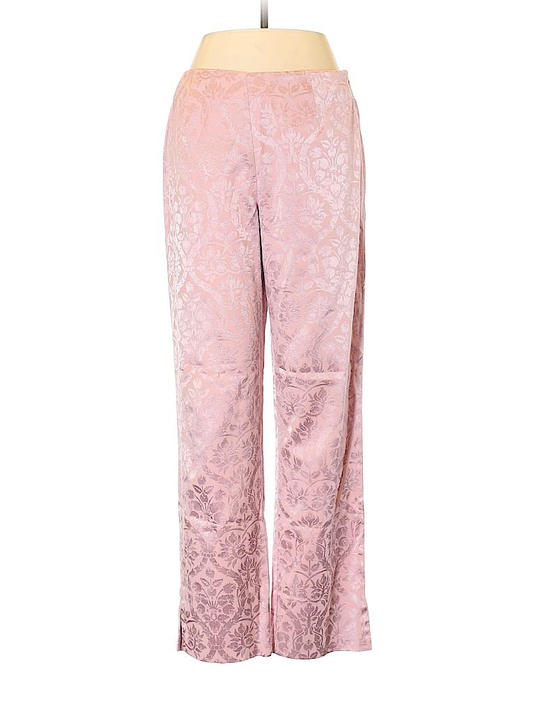 Bandolino Women Casual Pants Size 6