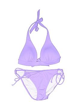 018ef0b47b827 Victorias Secret Women's Clothing On Sale Up To 90% Off Retail | thredUP