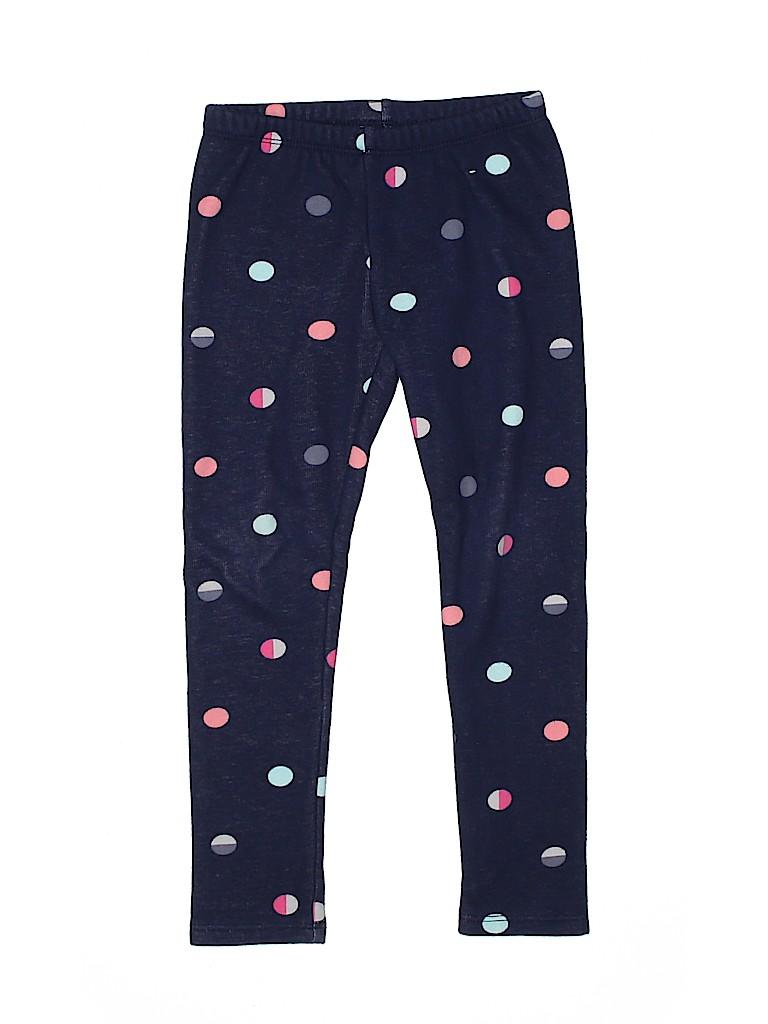 Gymboree Girls Sweatpants Size 5T