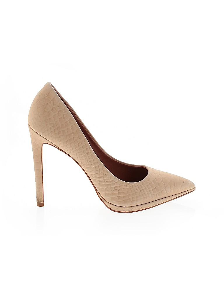 Steve Madden Women Heels Size 9 1/2