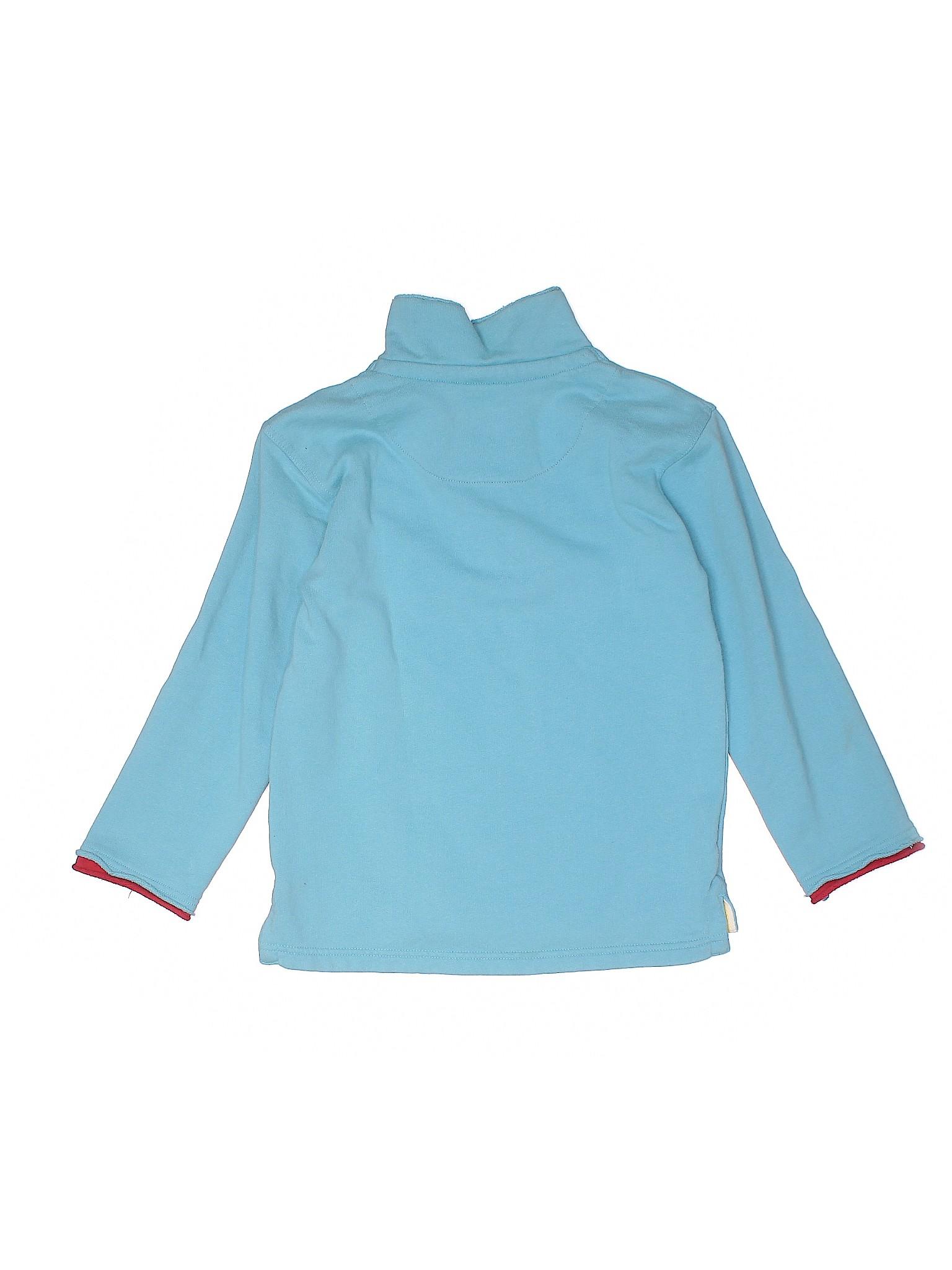 249f44ce7 Pullover Sweater