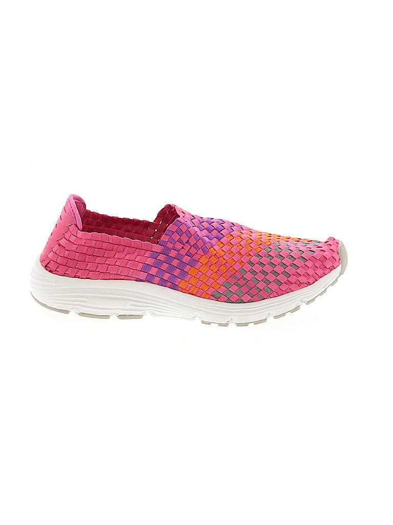 Zee Alexis Women Sneakers Size 41 (EU)