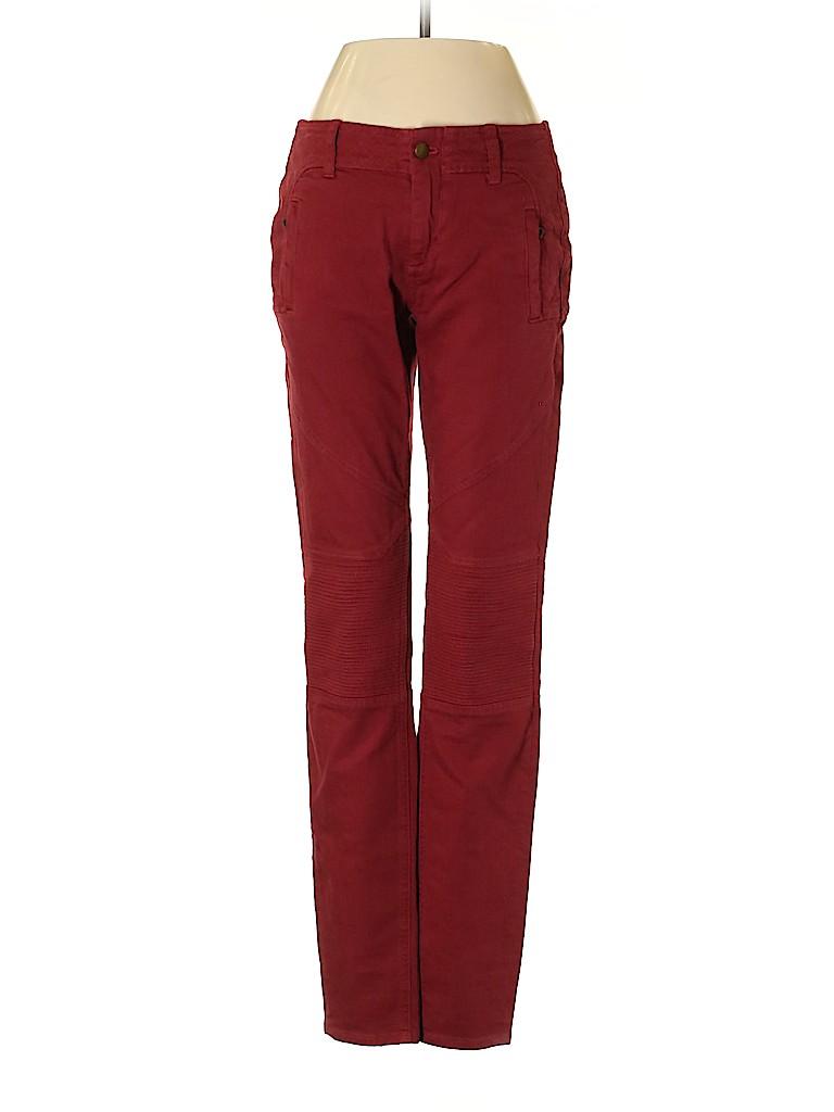 Marissa Webb Women Jeans 26 Waist