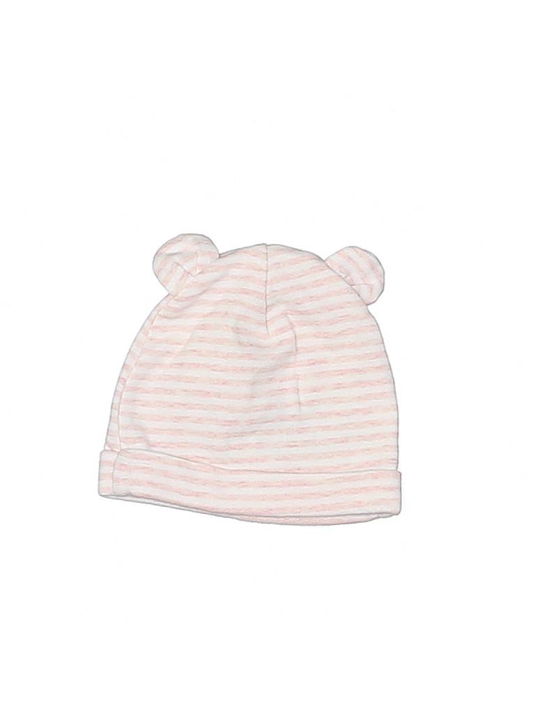 Baby Gap Girls Beanie Size 0-3 mo