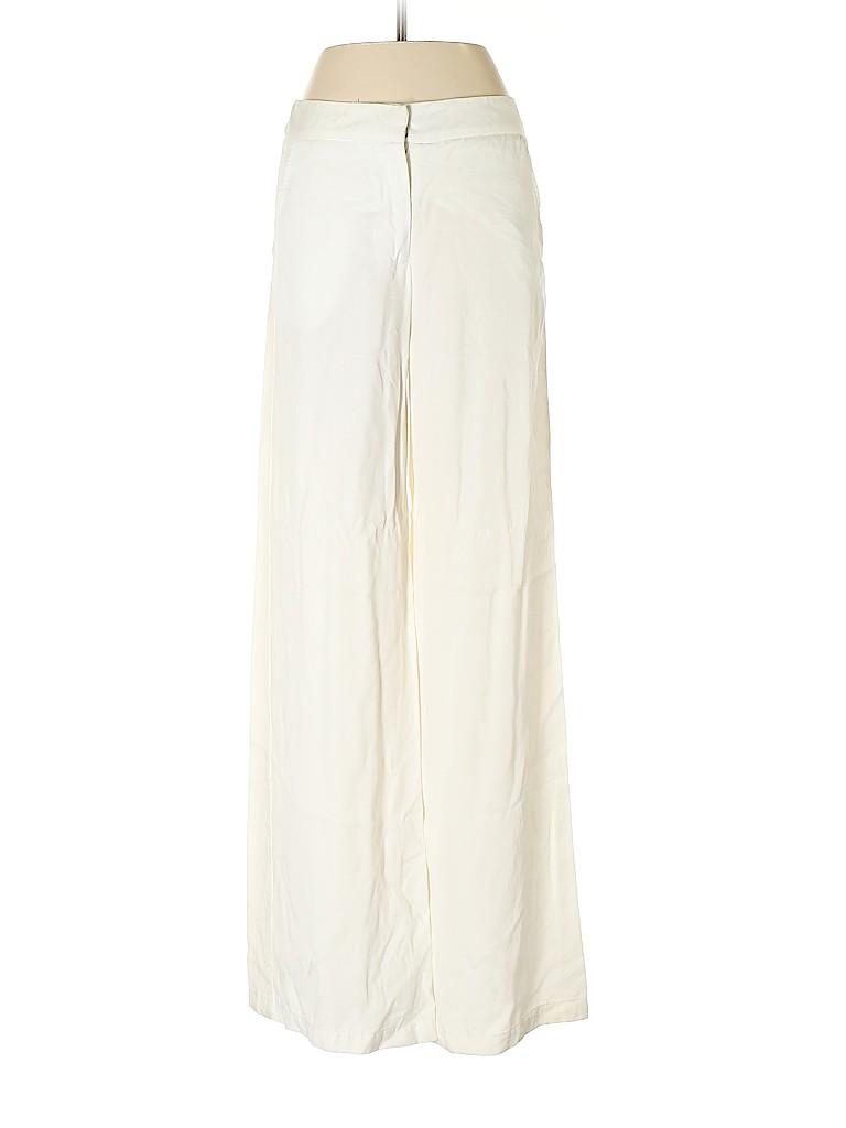 Waverly Grey Women Casual Pants Size 2