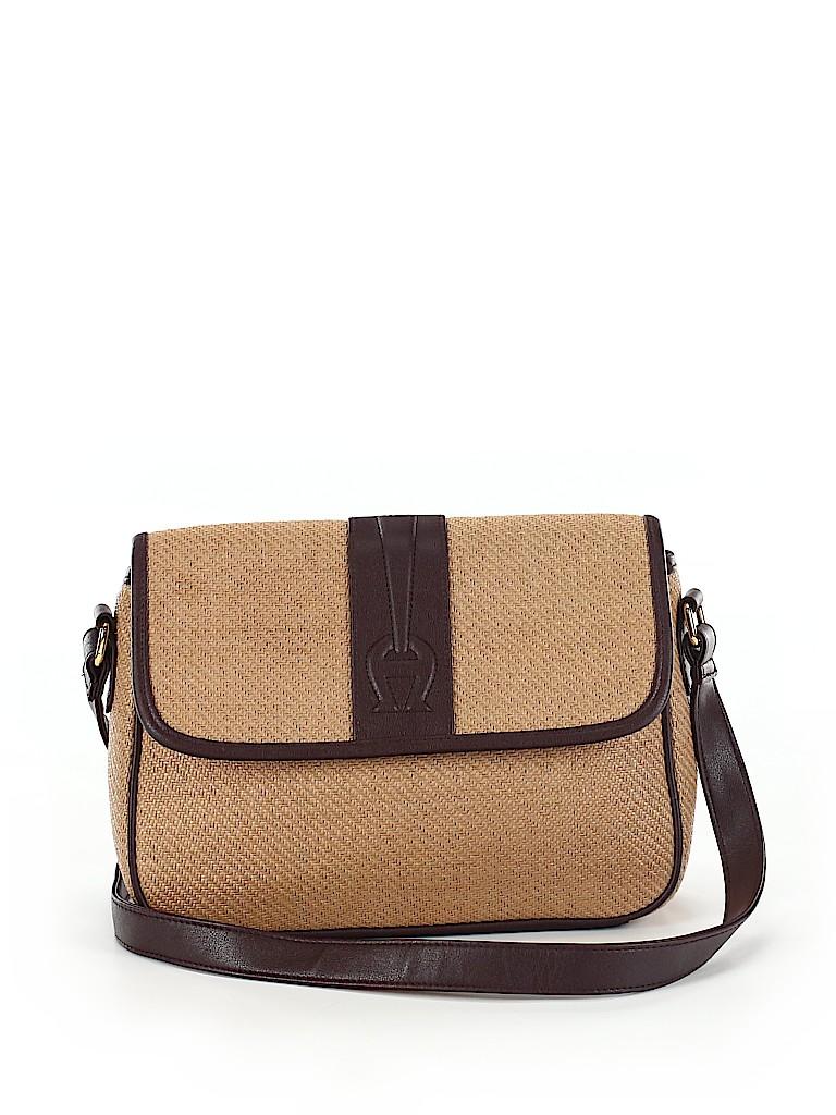 Etienne Aigner Women Crossbody Bag One Size