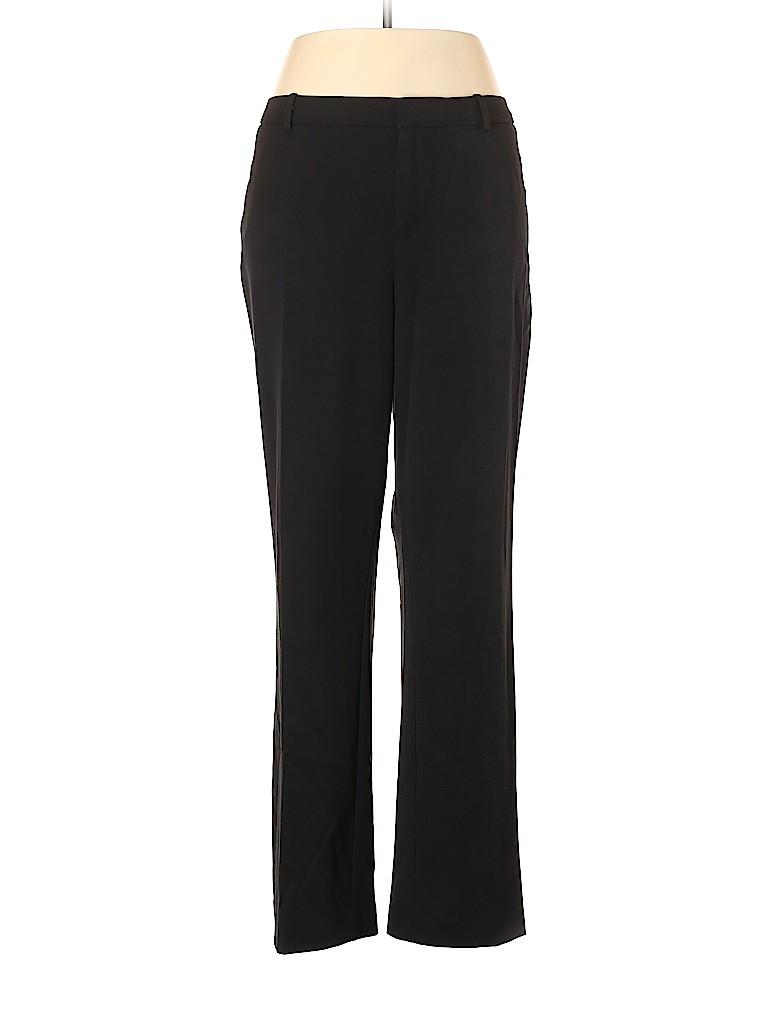 A New Day Women Dress Pants Size 16