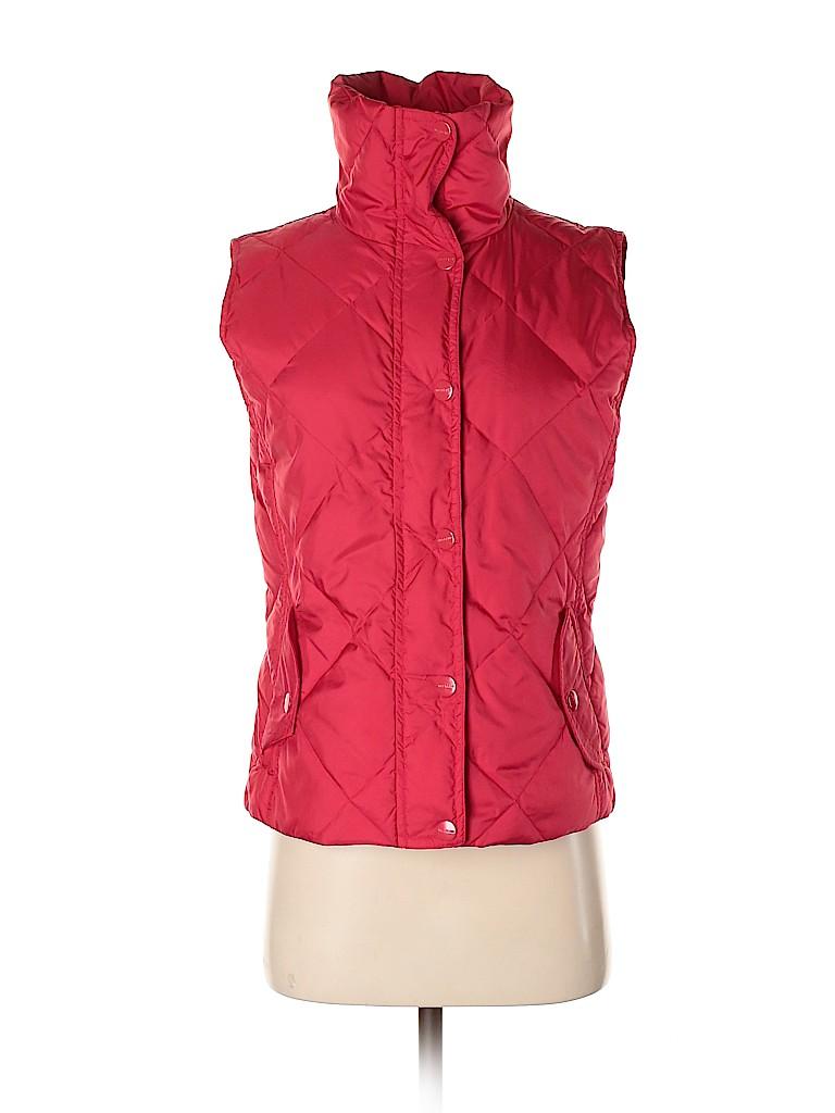 Max Mara Women Vest Size 2
