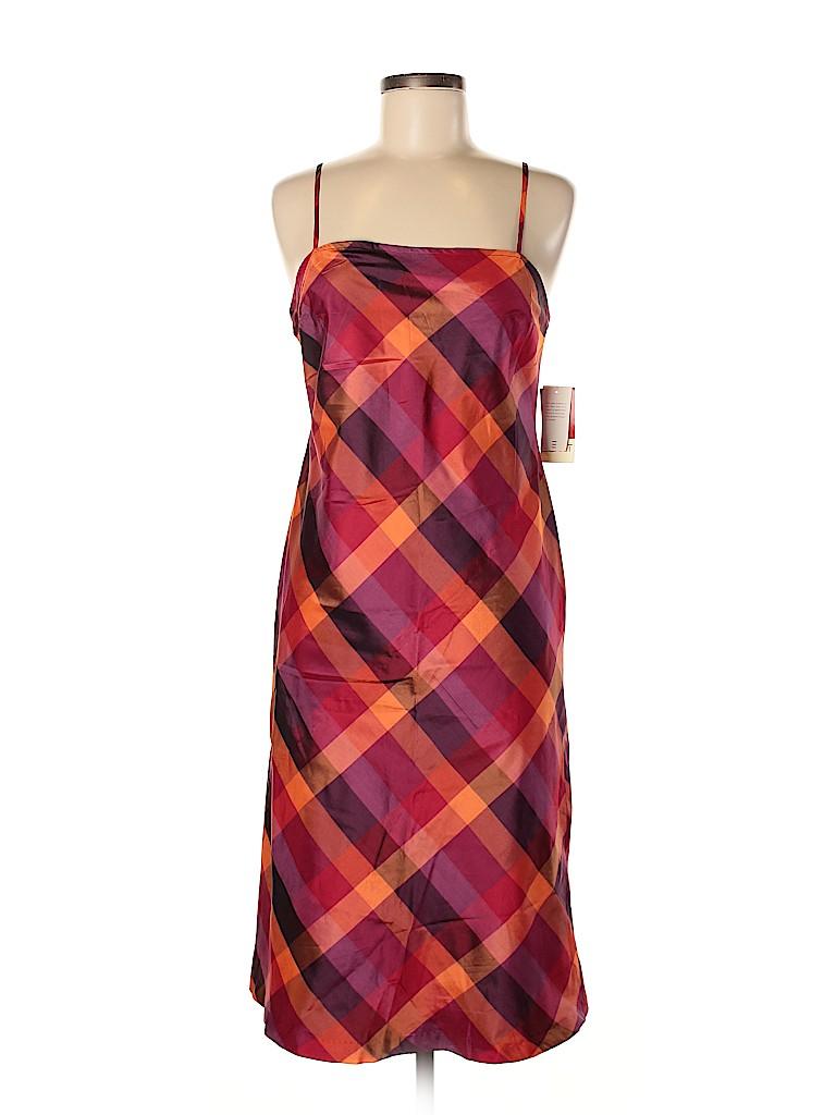 Esprit Women Casual Dress Size 5 - 6