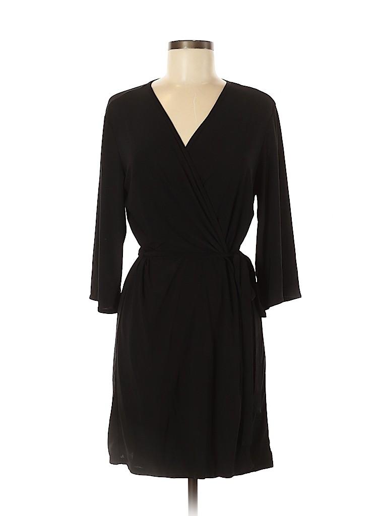 Josie Natori Women Casual Dress Size M