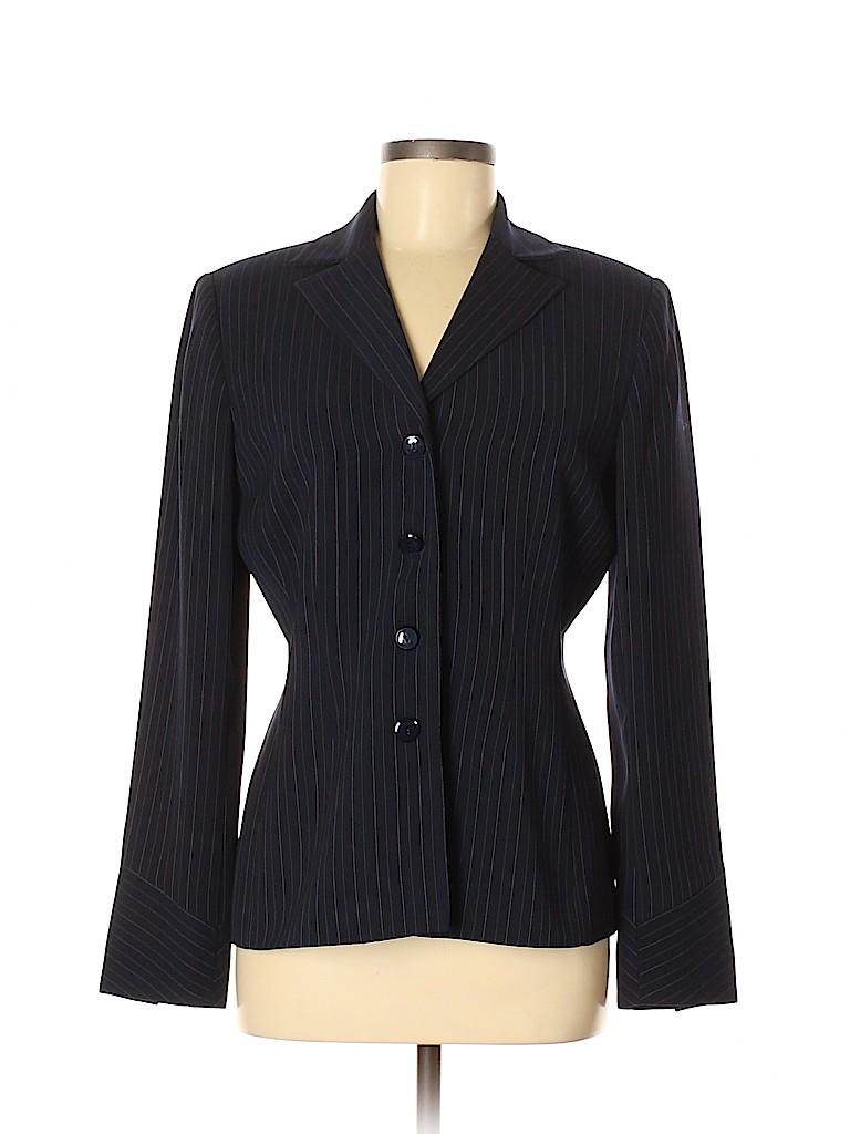 Liz Claiborne Women Blazer Size 6