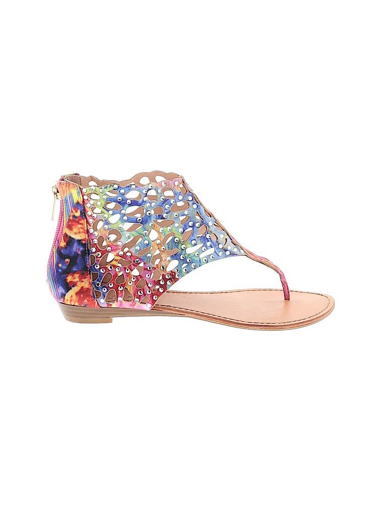 Rock & Candy Women Sandals Size 5