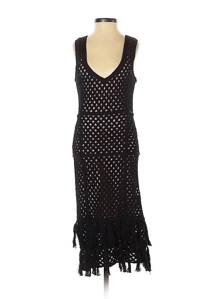 L'Agence Women Casual Dress Size S