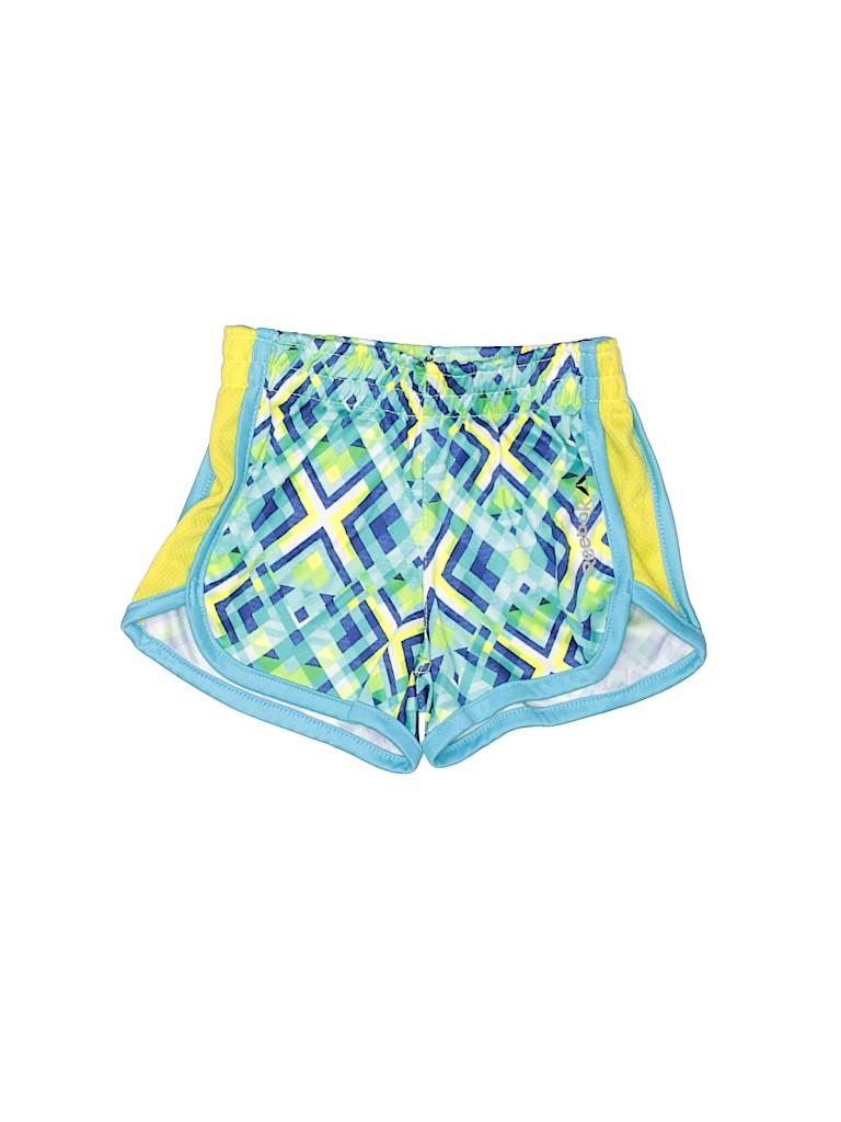 Reebok Girls Athletic Shorts Size 2T
