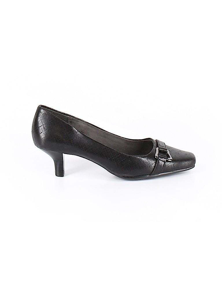 Aerosoles Women Heels Size 6