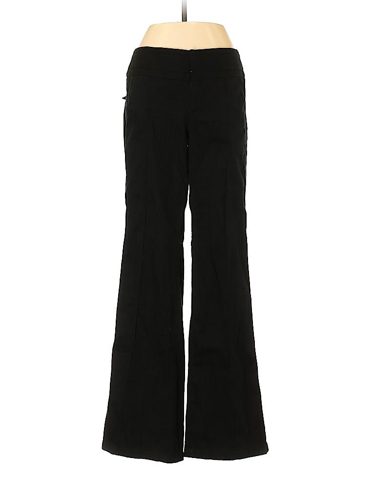 Nanette Lepore Women Casual Pants Size 2