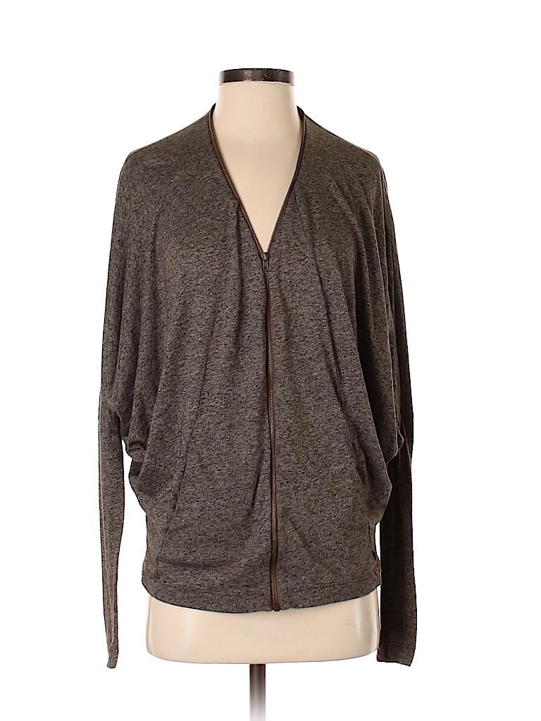 Patterson J. Kincaid Women Jacket Size S