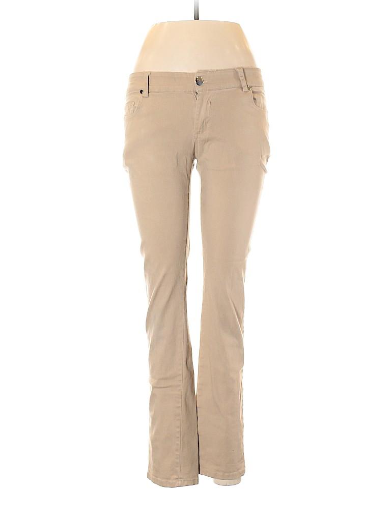Hype Women Jeans Size 11