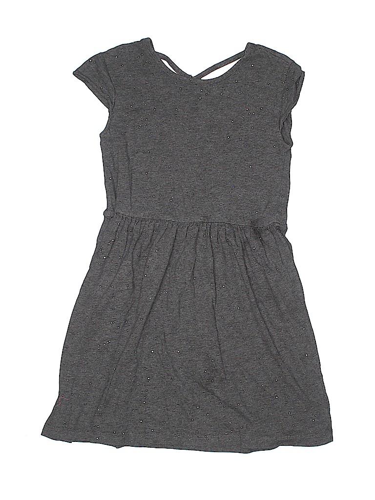 Gap Girls Dress Size 8