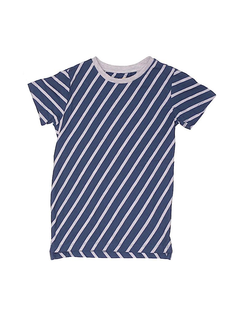 Cotton on Kids Boys Short Sleeve T-Shirt Size 6