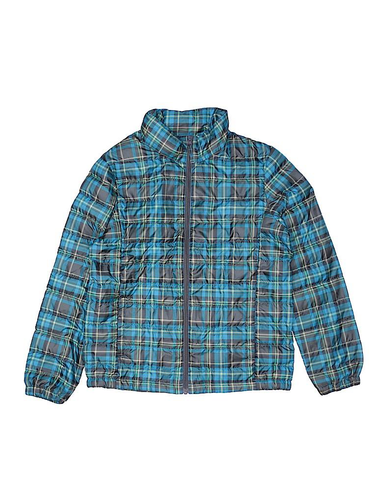 Uniqlo Boys Jacket Size 11