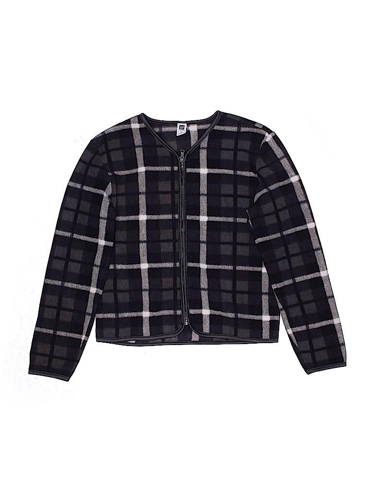 Gap Kids Boys Jacket Size X-Small (Youth)